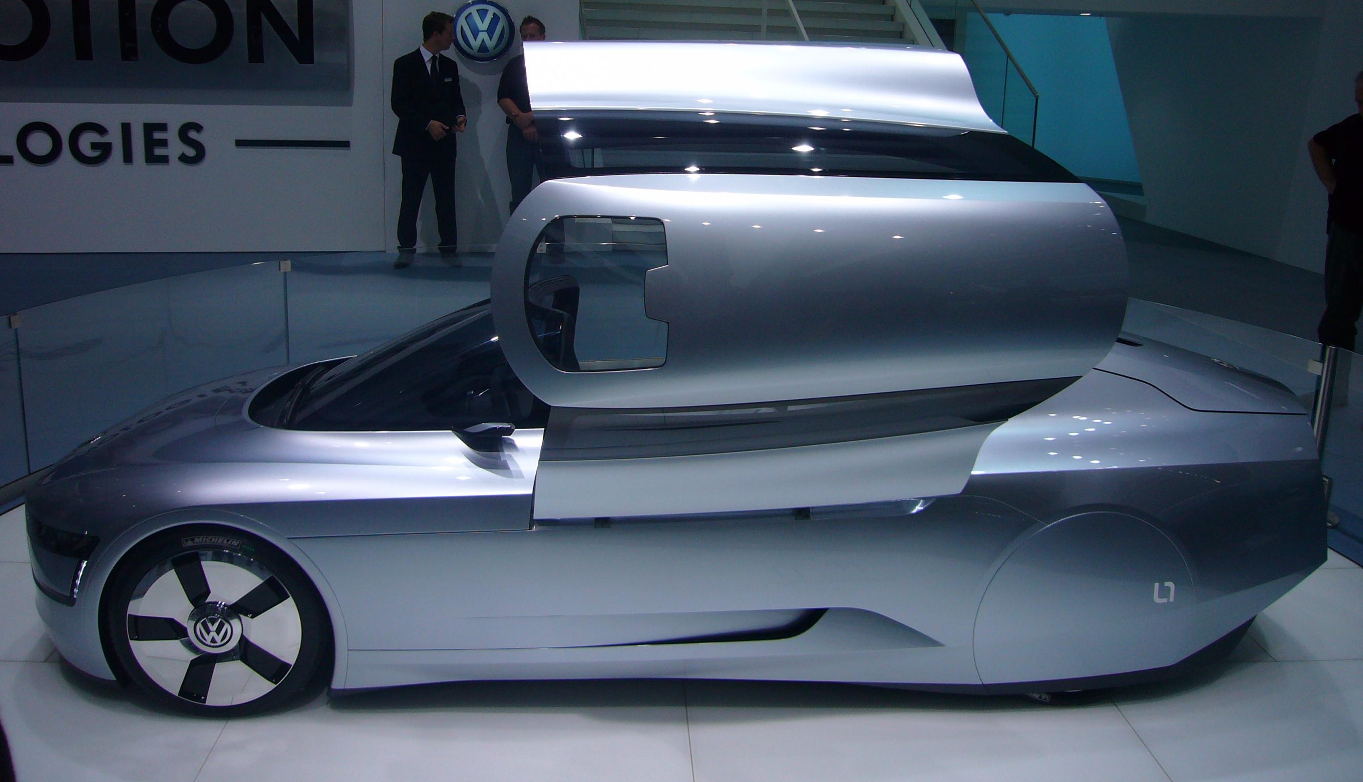 File:Volkswagen L1 (side).jpg - Wikimedia Commons
