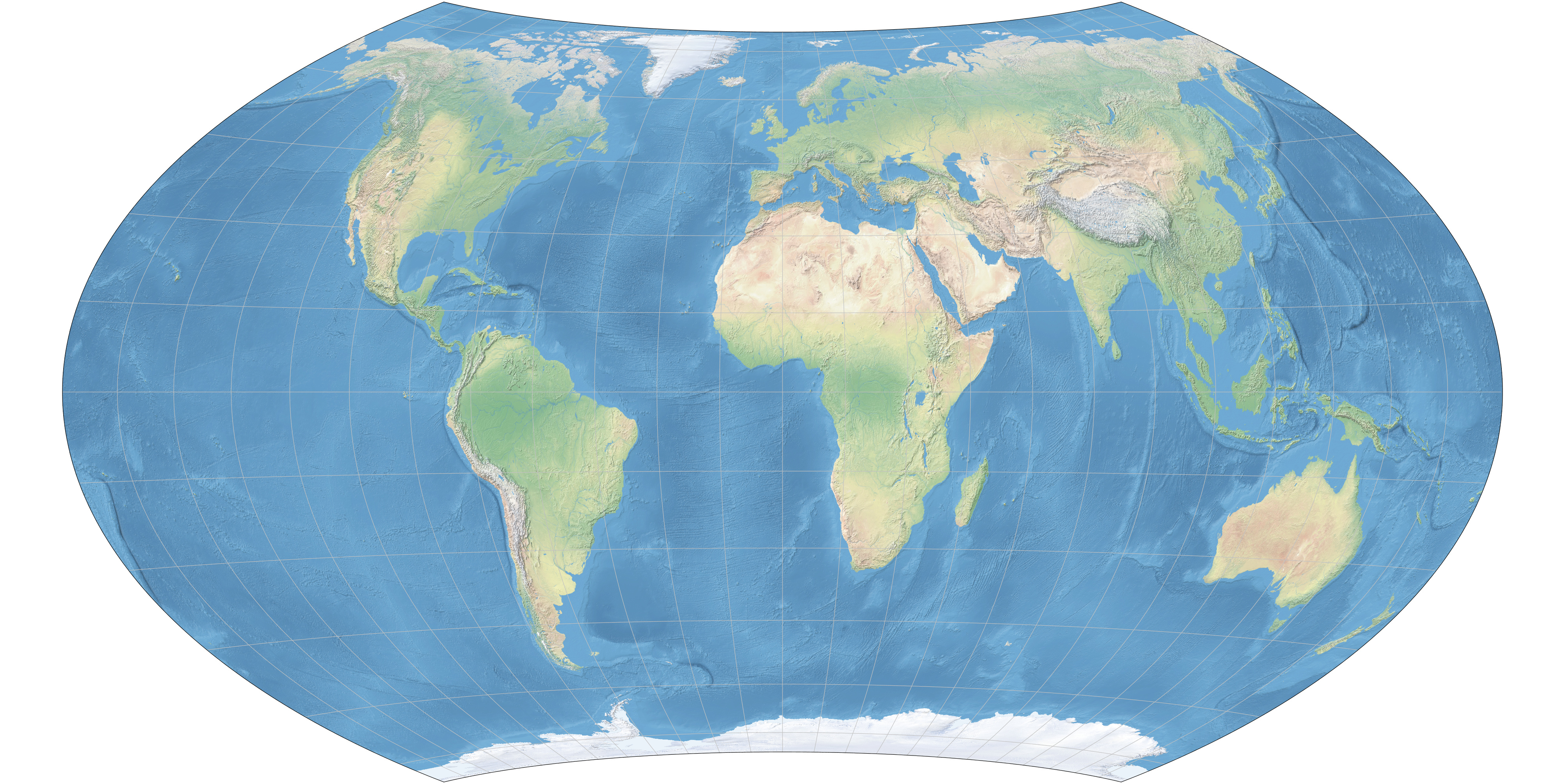 Filewagner vii world map projection brightg wikimedia commons filewagner vii world map projection brightg gumiabroncs Choice Image