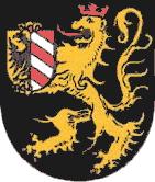 Altdorf bei Nürnberg címere