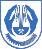 Wappen Bad Schlema