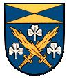 Wappen Hesslar.png