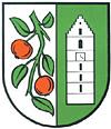 Wappen ailingen.jpg