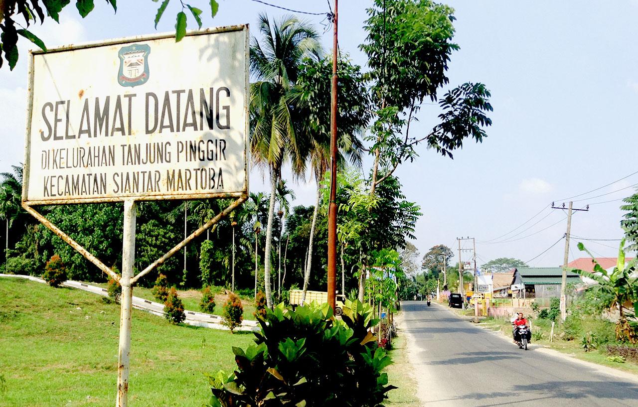 Pematangsiantar Indonesia  City new picture : ... Pematangsiantar Wikipedia bahasa Indonesia, ensiklopedia bebas