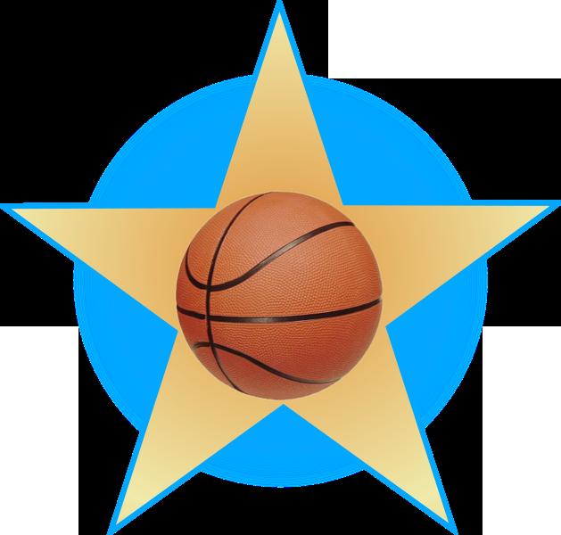 Basketball Star - Mobil6000