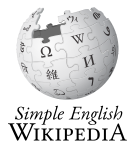 Wikipedia-logo-v2-simple.png