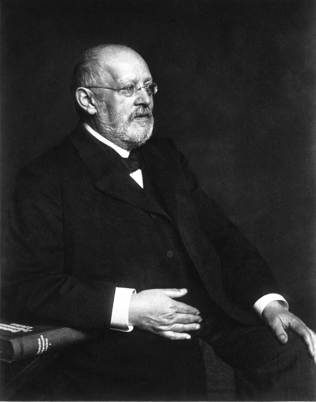 Wilhelm Ebstein - Wikipedia-2472