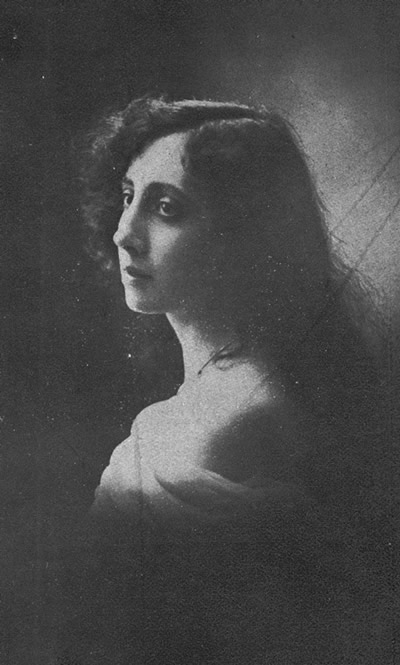Archivo:Winett de Rokha (1894-1951)2.jpg - Wikipedia, la enciclopedia libre