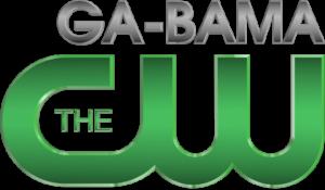 WLTZ NBC/CW affiliate in Columbus, Georgia