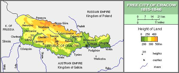 File Wmkrakow Gb Jpg Wikipedia