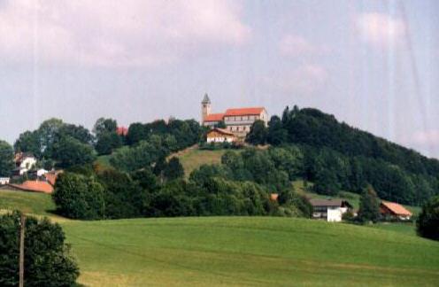 Wollaberg