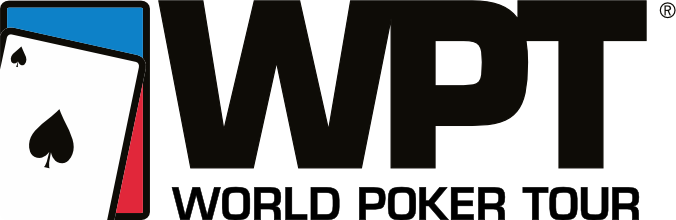 World Poker Tour Vegas