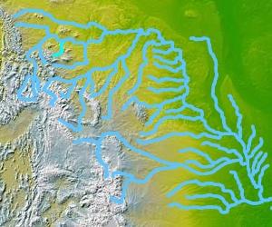 Wpdms nasa topo judith river.jpg