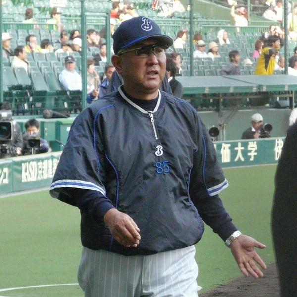 Akihiko Ohya