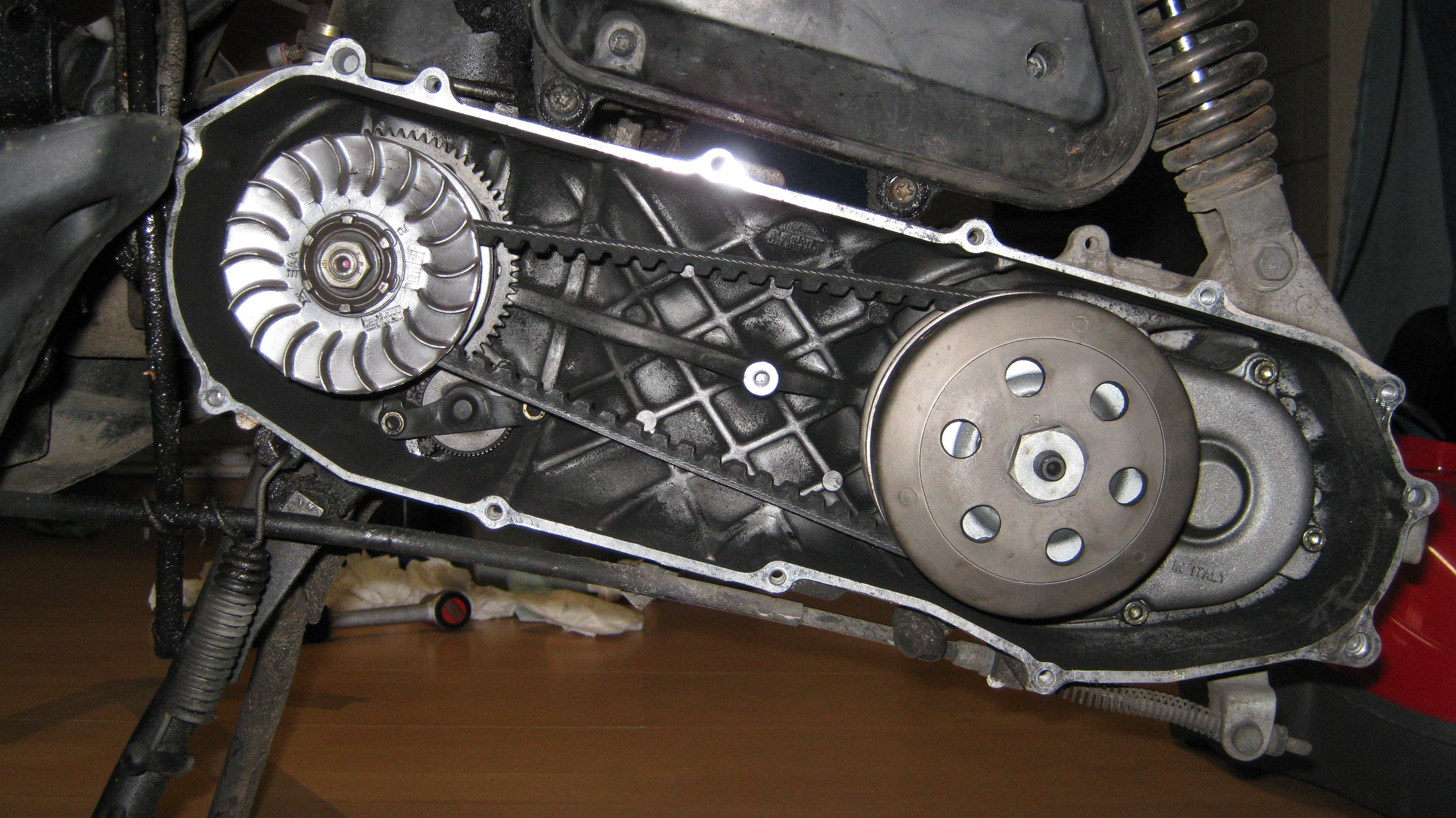 Cost Clutch Replacement Suzuki Swift