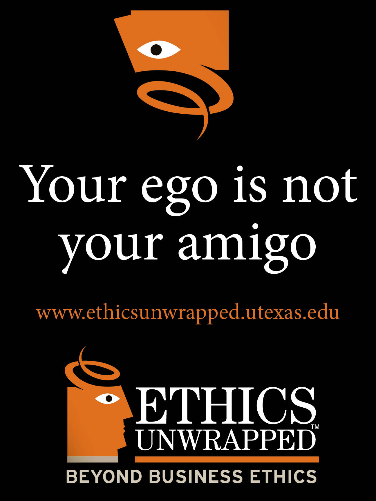 ethics unwrapped