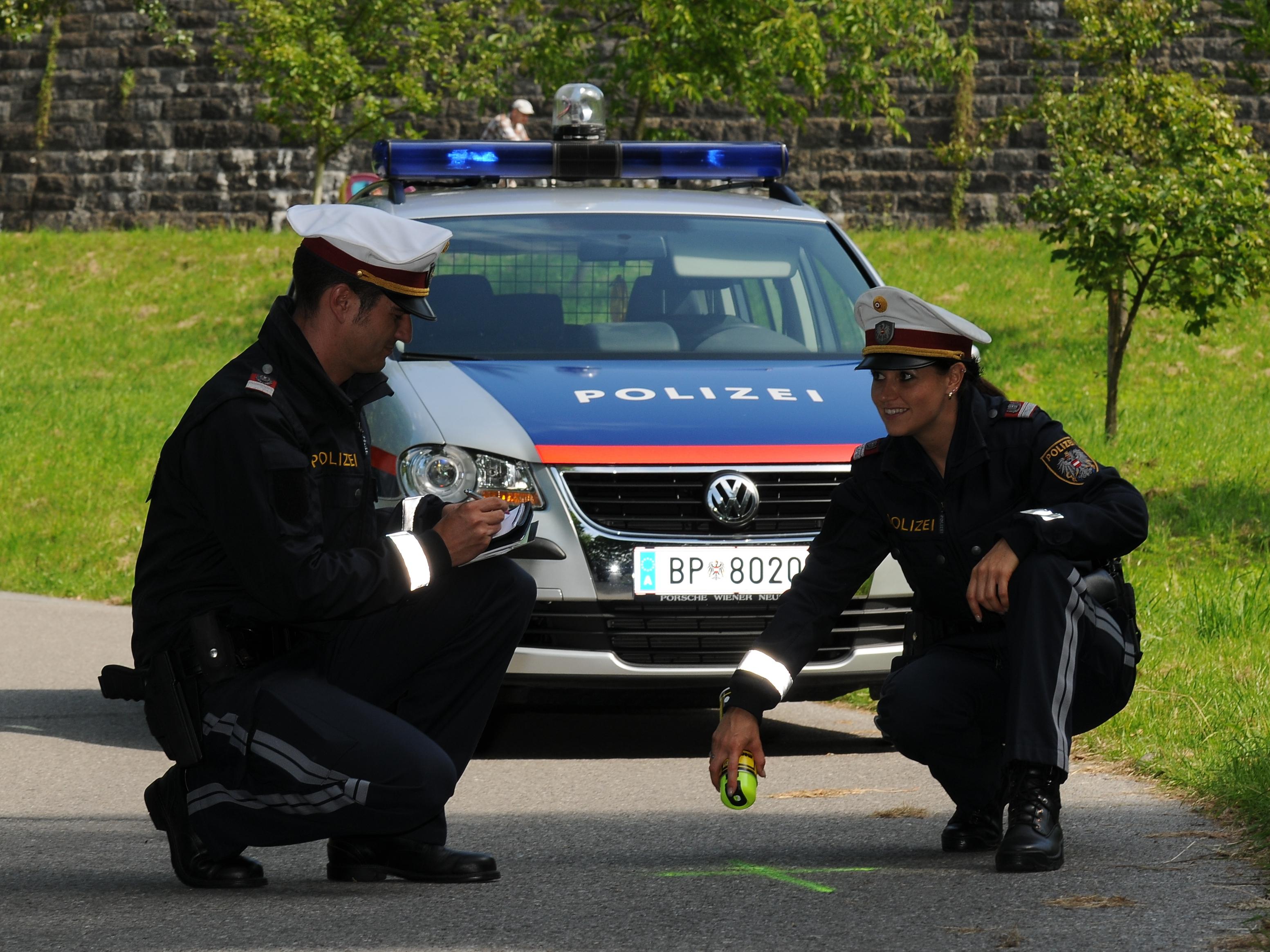 Partnersuche deutsch französisch