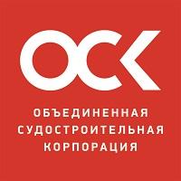 Объединенная строительная компания официальный сайт байкало амурская строительная компания ольга