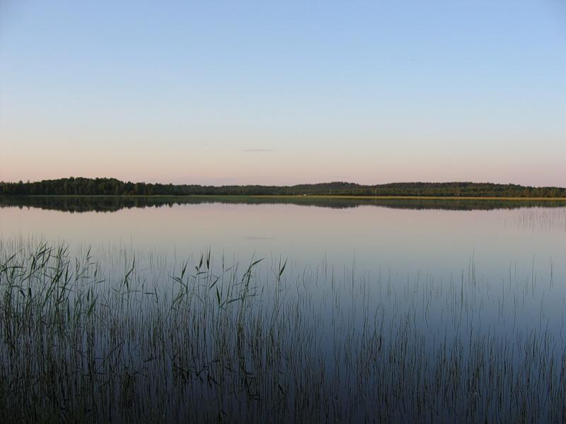 Озеро суоярви.jpeg