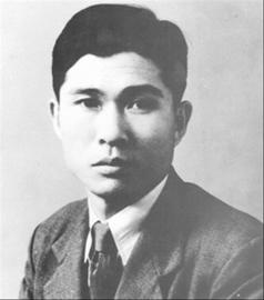 On March 30, 1983, Kim Dae-jung, while in political exile in the US, gave a speech on human rights and democracy at Emory University and accepted an honorary Doctor of Laws degree by the institution. Kim would go on to serve as the 8th President of South Korea.[62][63]