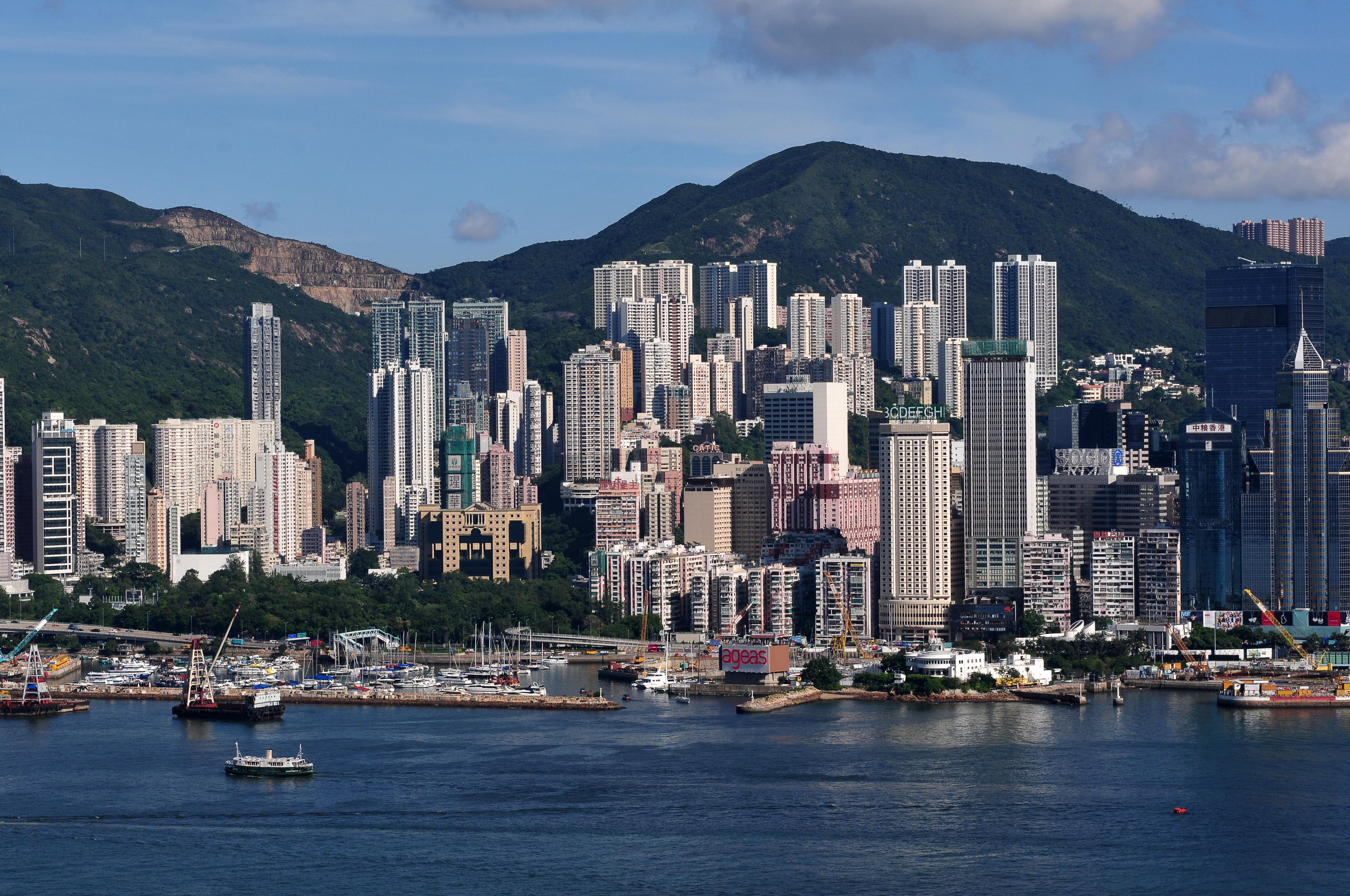 13-08-08-hongkong-by-RalfR-106.jpg