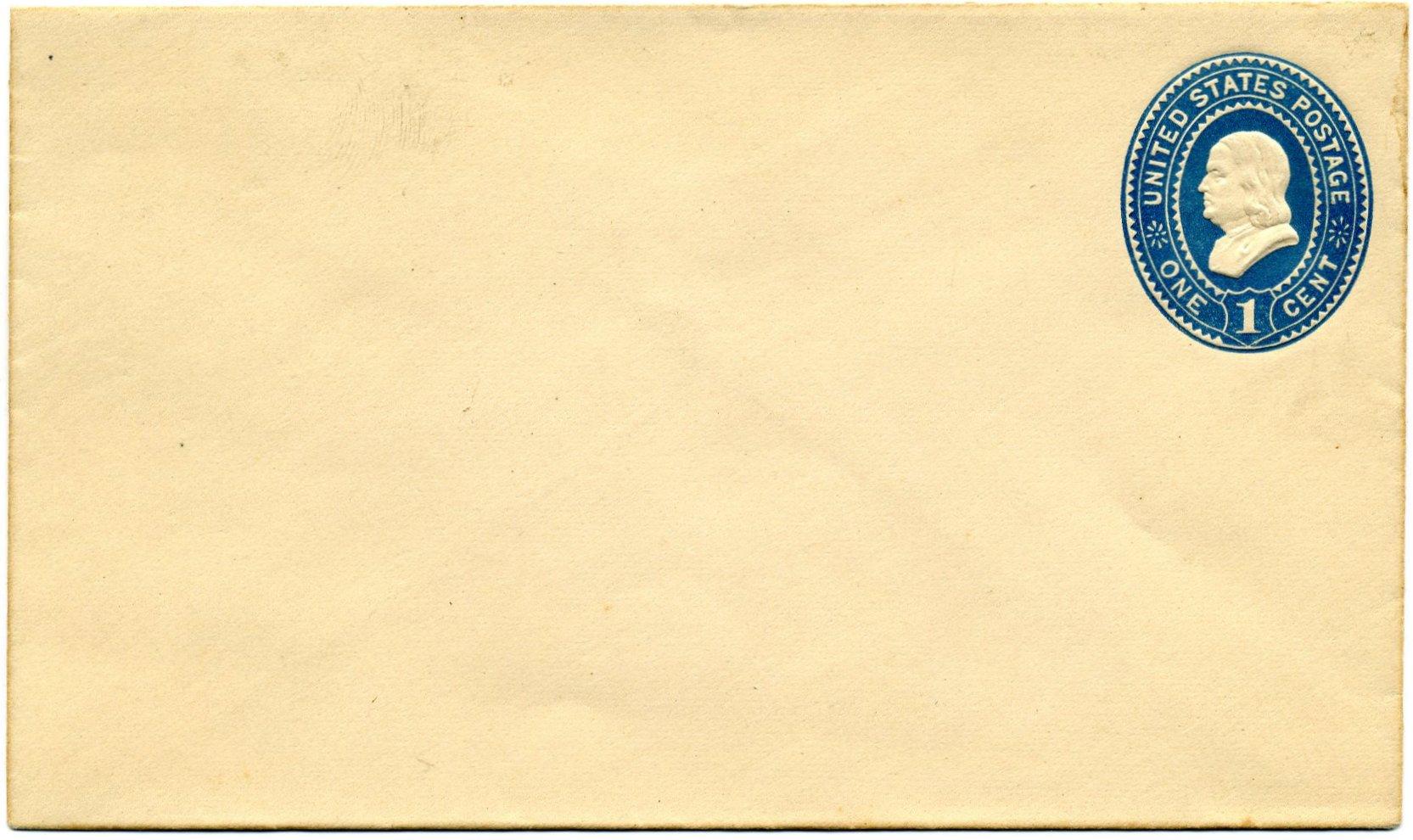 Large Letter Stamp Print Online