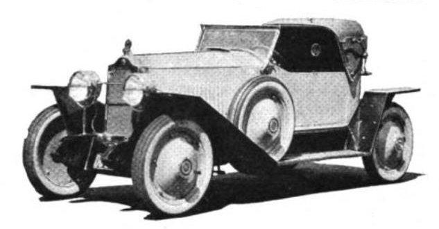 1923_Dagmar.JPG