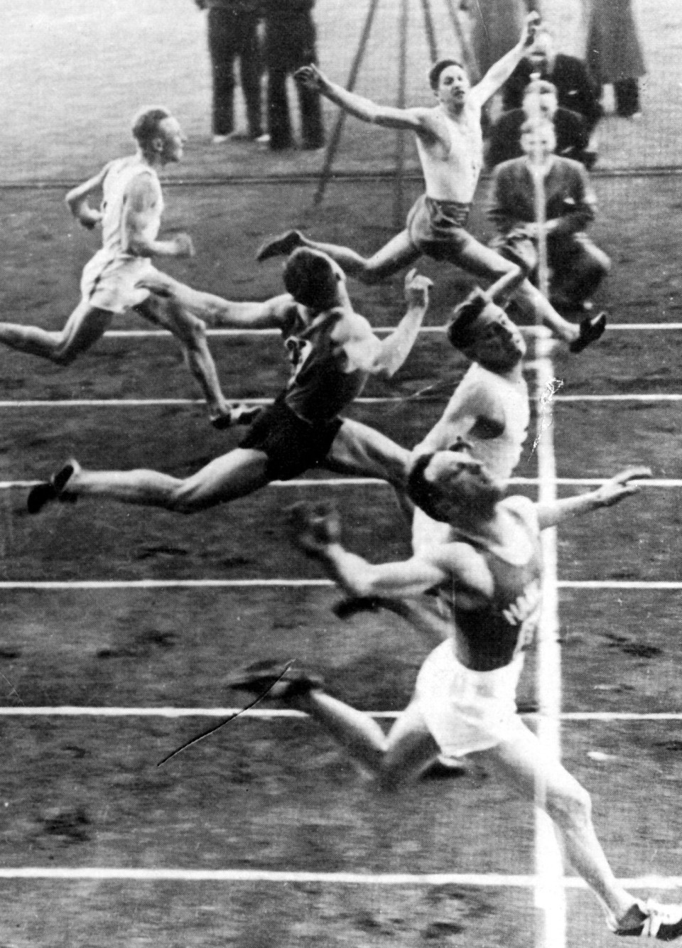 1938 Helsinki scandal race.JPG