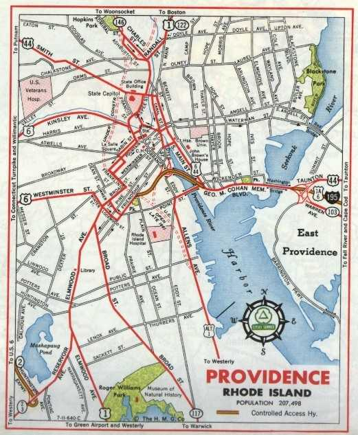 File:1961 Providence road map.jpg - Wikimedia Commons