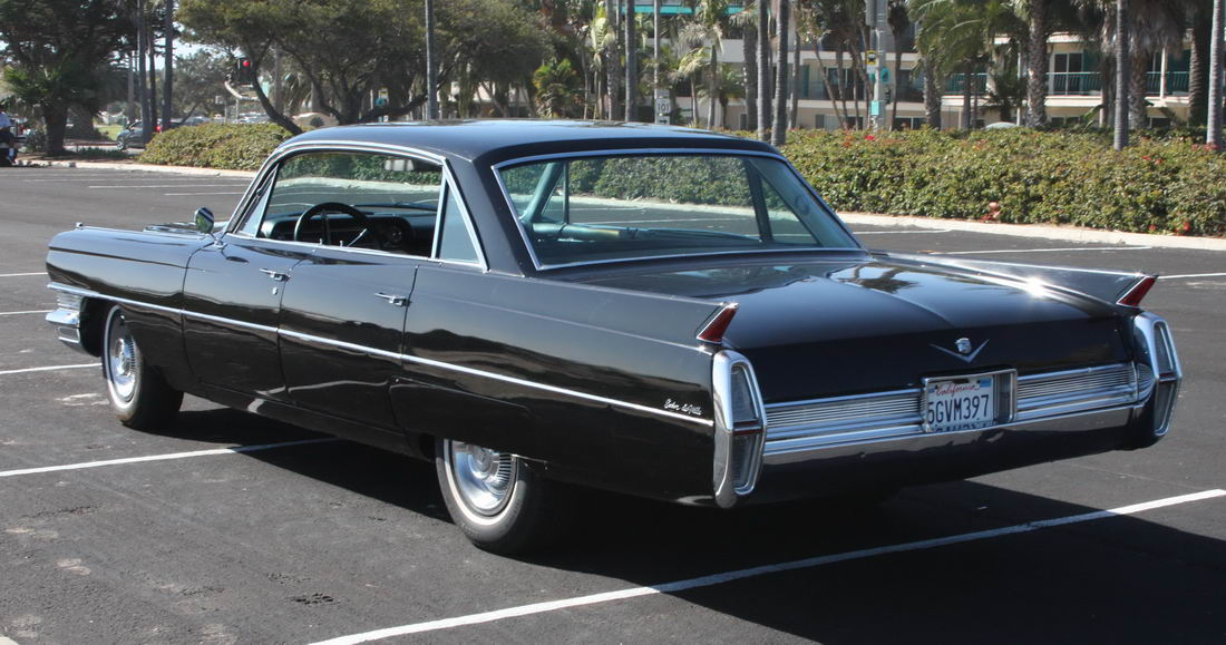 file 1964 cadillac 6 window sedan deville 6 jpg
