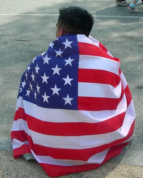 2010-03-21 14-03-31wrappedinflag
