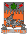 307th Expeditionary Signal Battalion Distinctive Unit Insignia.png