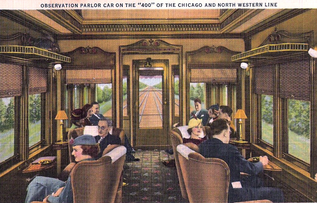 file 400 observation car interior circa 1920s jpg wikimedia commons. Black Bedroom Furniture Sets. Home Design Ideas