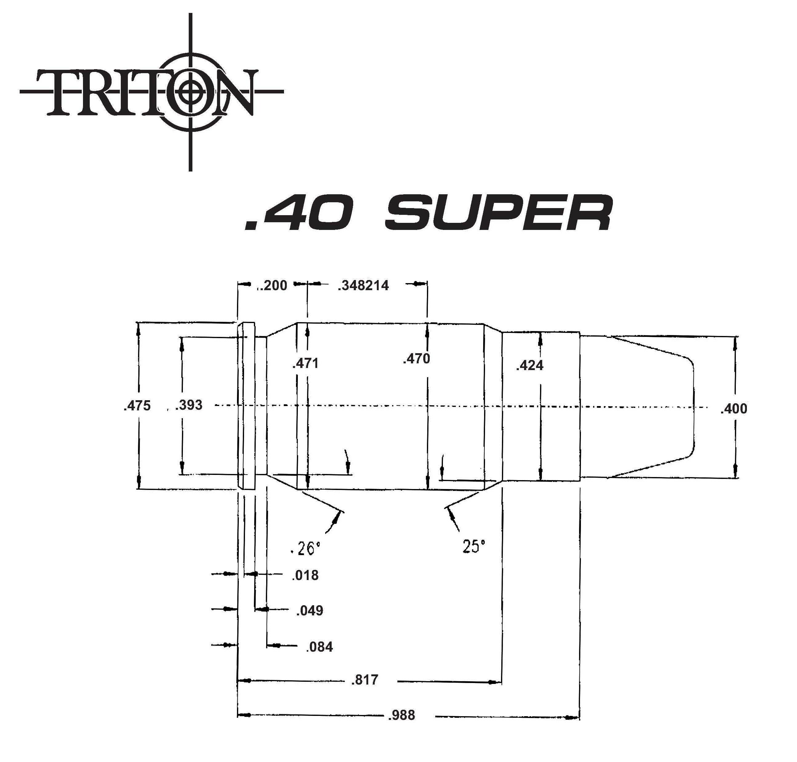file 40 super case dimensions jpg wikipedia