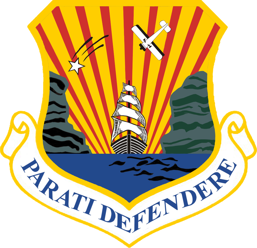 File:6th Air Mobility Wing.png - Wikipedia