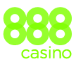 888 Casino Login Mobile