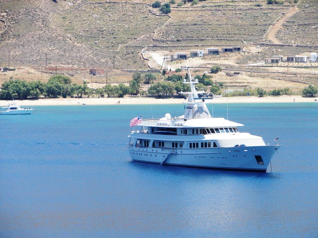 A@a avlomonas beach serifos greece - panoramio.jpg