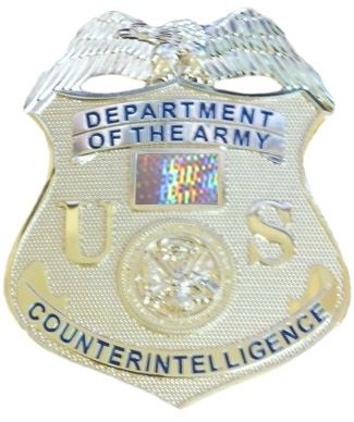 File:ARMY COUNTERINTELLIGENCE BADGE.jpg - Wikimedia Commons