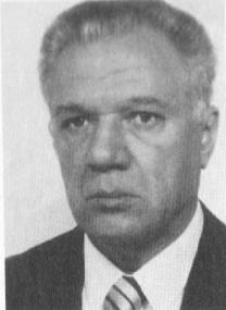 "English A spy with an artificial identity of ""Olavi Toivonen"""