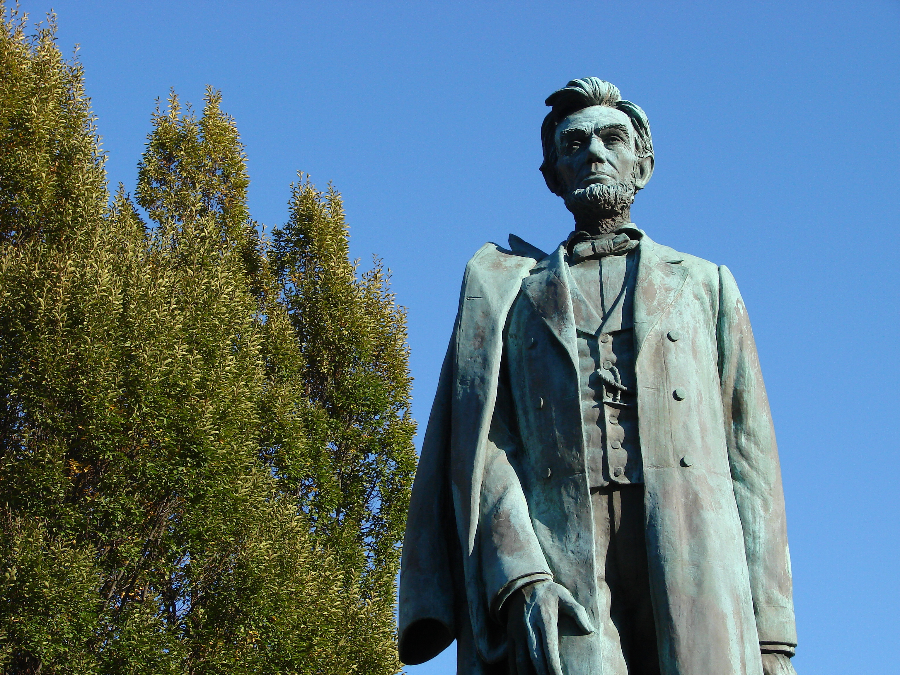 Image Result For Abraham Lincoln The