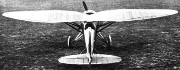 Aero_A-102.jpg