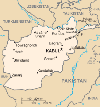 Afghanistan-CIA WFB Map.png