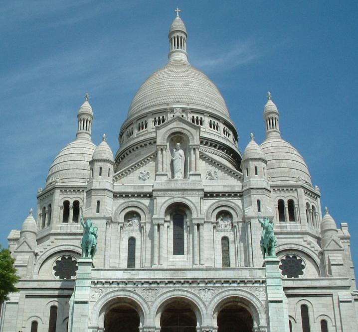http://upload.wikimedia.org/wikipedia/commons/1/1c/Aftnn_Le_Basilique_du_Sacre_Coeur_1.jpg