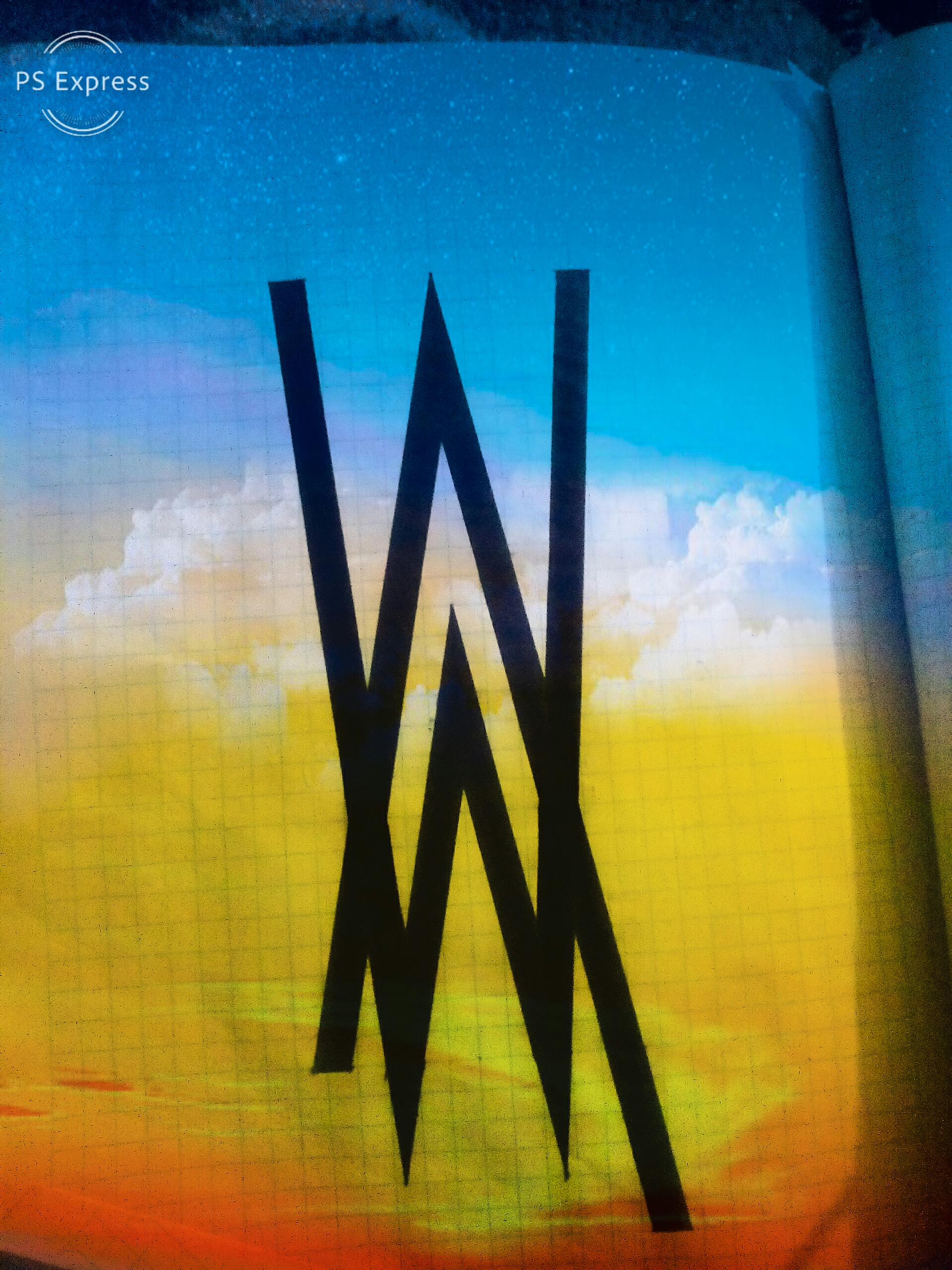 File Alan Walker Logo Jpg Wikimedia Commons See more of mask alan walker logo designing on facebook. https commons wikimedia org wiki file alan walker logo jpg