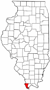 Alexander County Illinois.png