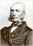 Александр Степанович Оголин