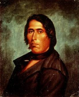 Alleged portrait of Tecumseh.jpg