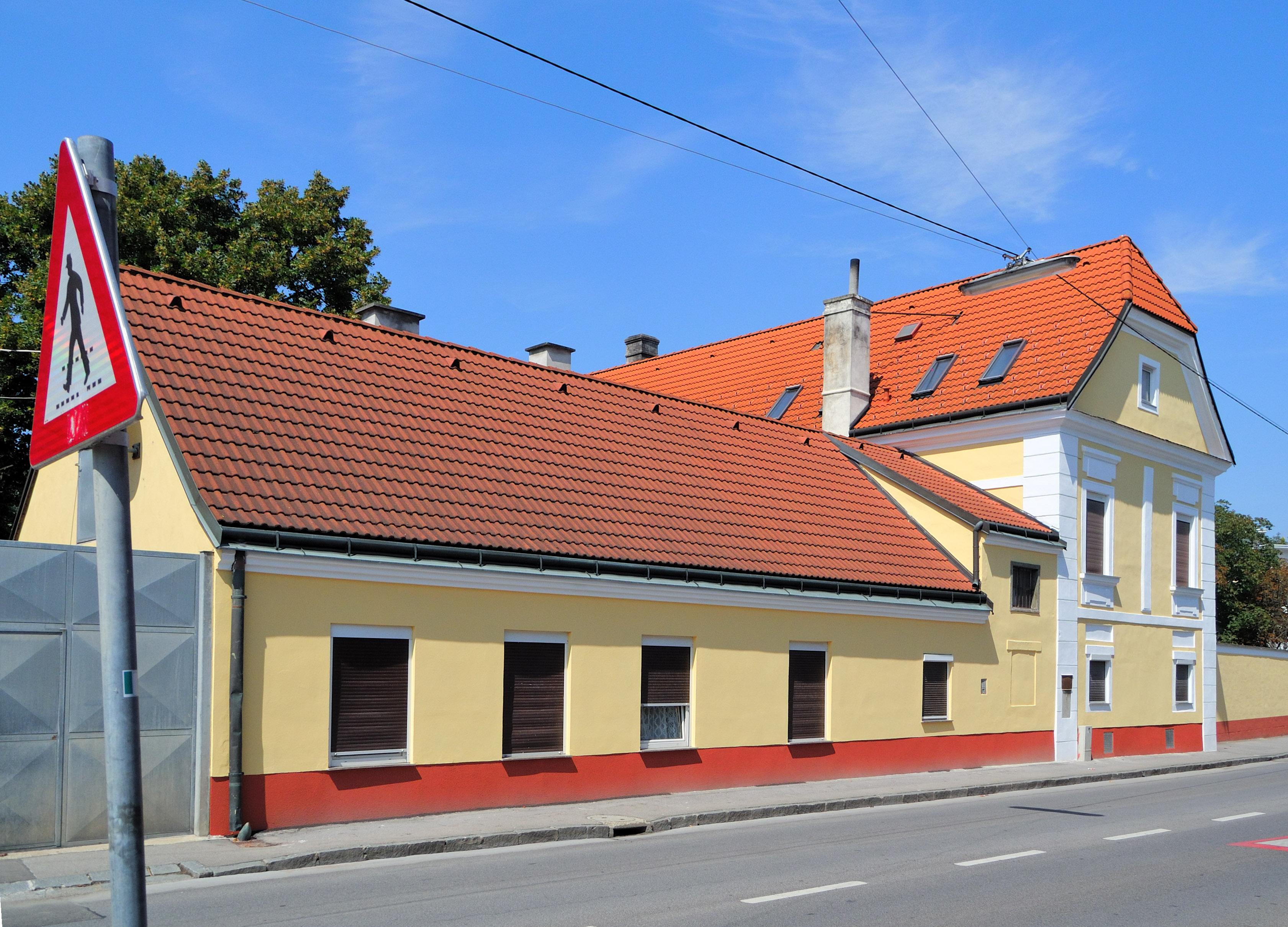 Wo Treffen Sich Singles In Himberg