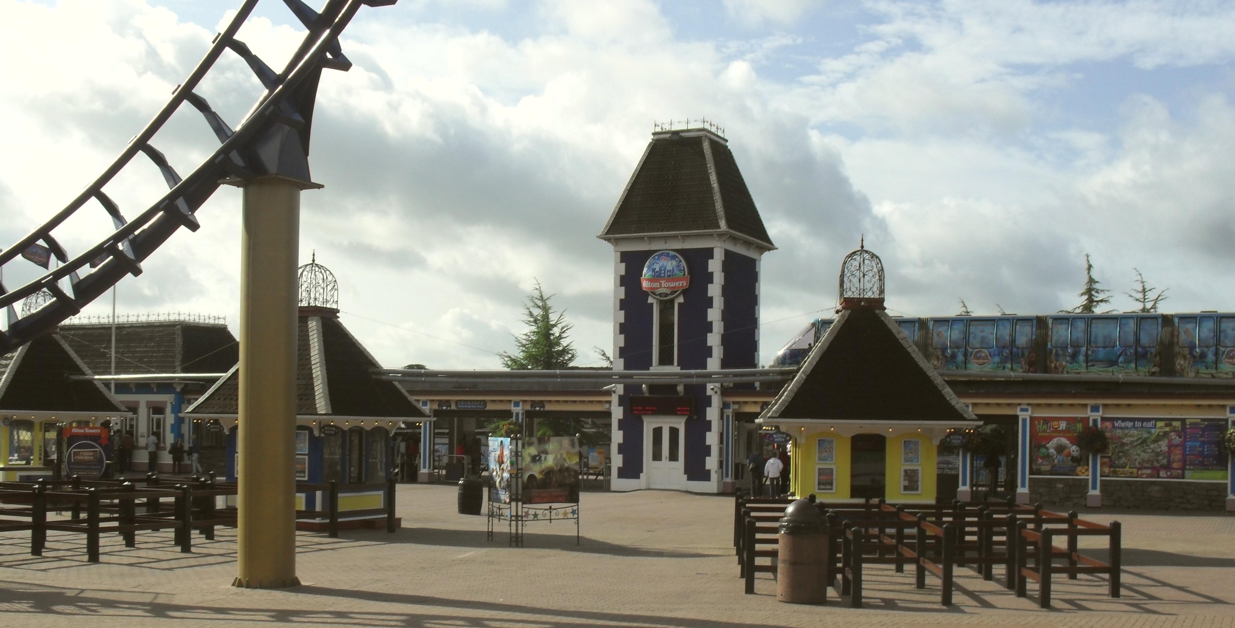 Http www alton towers co uk pages theme park - Http Www Alton Towers Co Uk Pages Theme Park 9