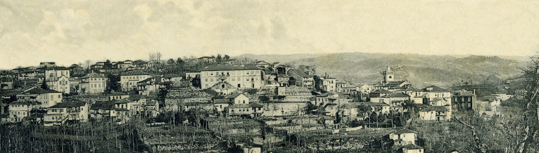 Amarante Portugal  City new picture : Ficheiro:Amarante, Portugal. Vista geral – Wikipédia, a ...
