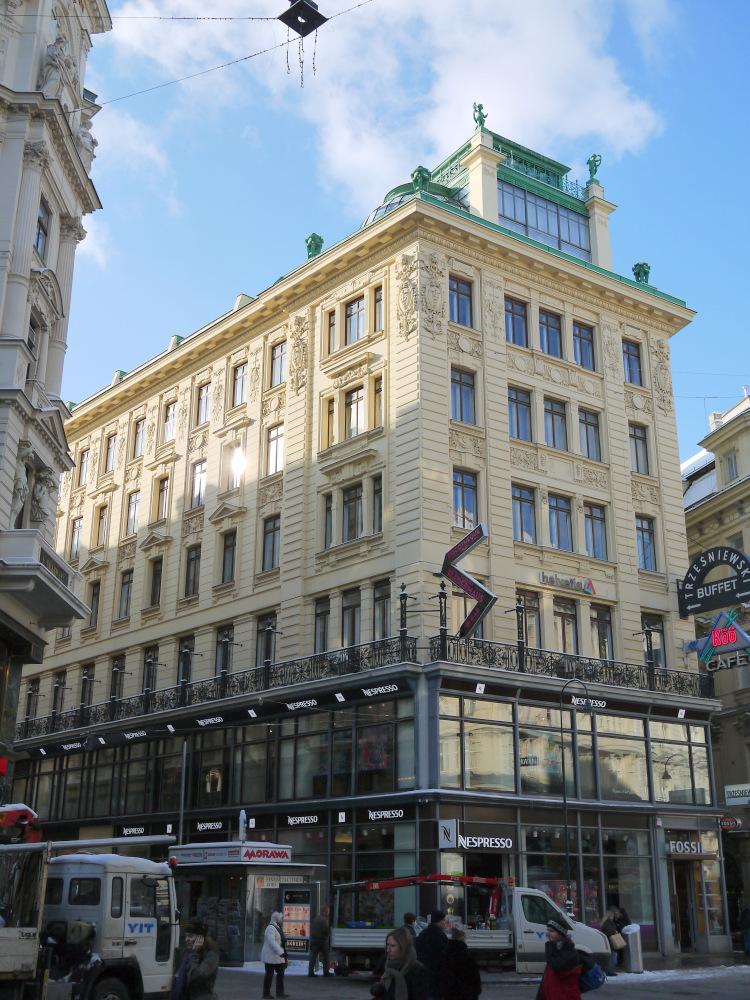 Anker Haus Otto Wagner.JPG